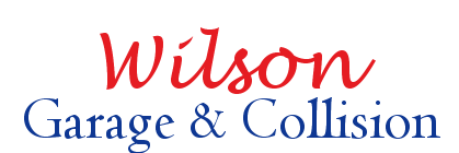 Wilson Garage & Collision